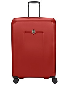 Victorinox Swiss Army Nova Large Hardside Luggage