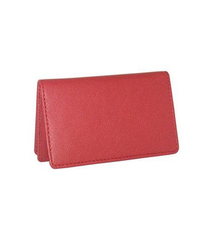 Royce New York Credit Card ID Wallet