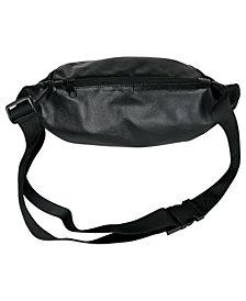 3-Zipper Bike Bag