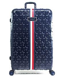 "Starlight Hardside 28"" Upright Luggage"