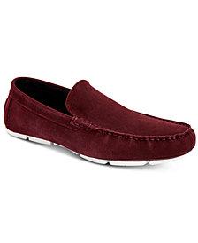 Calvin Klein Men's Kaleb Loafers