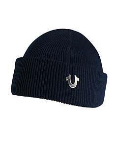 8aba10c9e53bf Winter Hats: Find Winter Hats at Macy's - Macy's