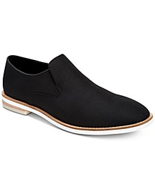 Men's Alfie Dress Shoes