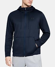 4f5f02c35 Under Armour - Men's Clothing - Macy's