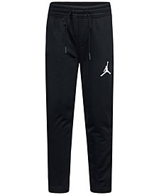 Jordan Toddler Boys Diamond Pants