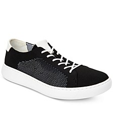 Men's Freeport Sneakers