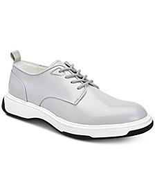 Men's Patsy Sneakers