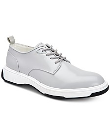 Calvin Klein Men's Patsy Sneakers