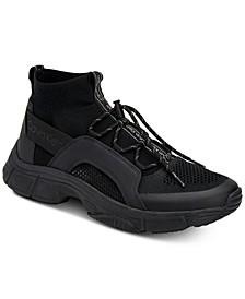 Men's Delton Sneakers