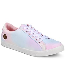 Shirley Sneakers