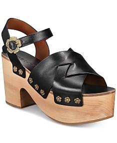 d3f3f4fae4916 Womens Clogs: Shop Womens Clogs - Macy's