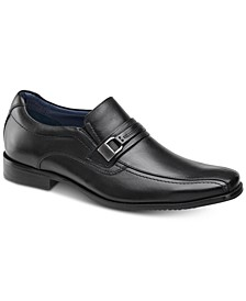 Men's Rollins Bit Loafers, Created for Macy's