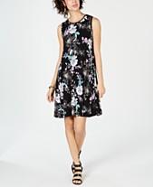 726ed82bca7 Style   Co Dresses for Women - Macy s