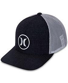 Hurley Men's Oceanside Colorblocked Hat