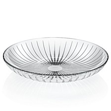 "Sunbeam 8.5"" Bowls - Set of 4"