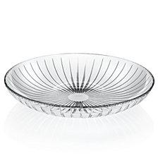 """Lorren Home Trends Sunbeam 8.5"""" Bowls - Set of 4"""