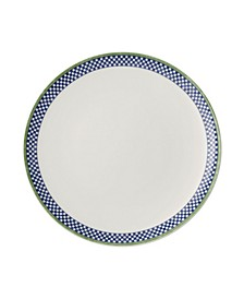 Dinnerware, Switch 3 Coupe Dinner Plate