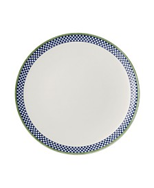 Villeroy & Boch Dinnerware, Switch 3 Coupe Dinner Plate