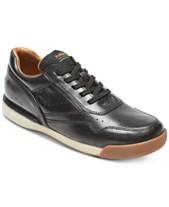 b5dc3b317 Rockport Men s 7100 ProWalker Limited Edition Sneakers