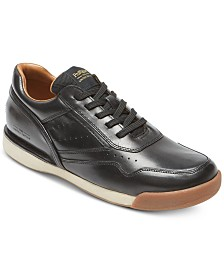 Rockport Men's 7100 ProWalker Limited Edition Sneakers