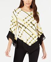 3fb24aa259a3d Alfani Women s Clothing Sale   Clearance 2019 - Macy s