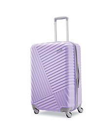 "American Tourister Tribute DLX 24"" Spinner"