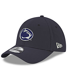 New Era Boys' Penn State Nittany Lions 39THIRTY Cap