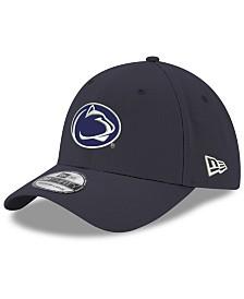 New Era Boys' Penn State Nittany Lions 39THIRTY Cap