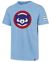 84562a9b5bb chicago cubs apparel - Shop for and Buy chicago cubs apparel Online ...