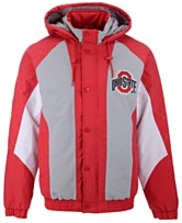 4295cb524a2fd ohio state buckeyes apparel - Shop for and Buy ohio state buckeyes ...