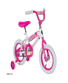 "Magna Sweetheart 12"" Bike"