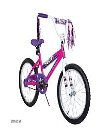"""Magna Sapphire 20"""" Bike"""