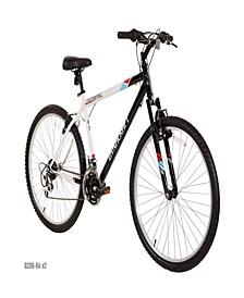 """Alpine Eagle 26"""" Bike"""