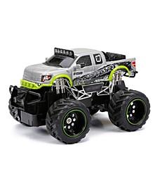 RC Car Ford Raptor Truck