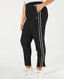 Champion Plus Size Track Pants