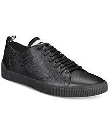 HUGO Hugo Boss Men's Zero Tennis Sneakers