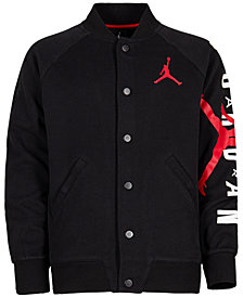 Jordan Big Boys Stadium Jacket