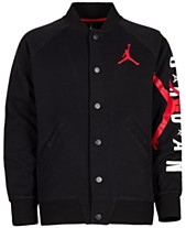 cae97580a5d Jordan Kids Activewear - Macy's