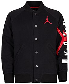 Jordan Big Boys Stadium Jacket