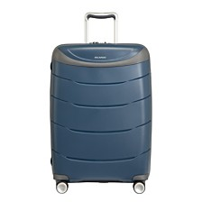 "CLOSEOUT! Ricardo Mendocino 24"" Spinner Upright Suitcase"
