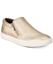 Gentle Souls by Kenneth Cole Women's Lowe Sneakers