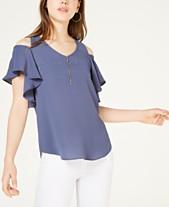 439094ae81b38 BCX Clothing   Dresses for Juniors - Macy s