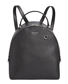 kate spade new york Sylvia Backpack