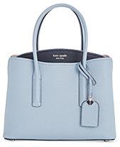 Kate Spade Purses   Handbags - Macy s 0eb868a90b
