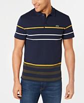 825020184c Lacoste - Men s Clothing - Macy s
