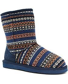 Lamo Women's Juarez Winter Boots