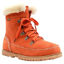 Lamo Women's Taylor Boots