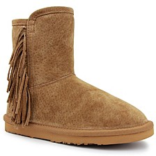Women's Sellas Winter Boots