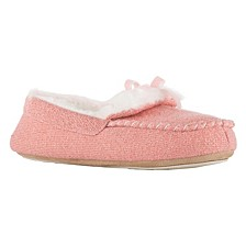 Women's Joy Moccasins