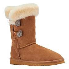 Lamo Women's Wren Winter Boots